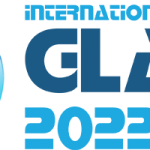 Great success of the Worldwide Presentation of the  International Year of Glass 2022