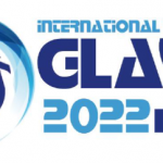 Resolution for the GA of the UN on the International Year of Glass